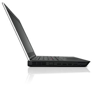 ThinkPad Edge E425
