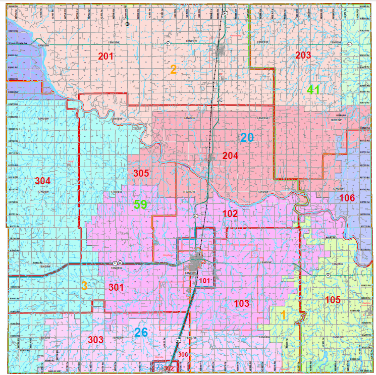 voting district map with Obamas Zero Vote Precincts In Oklahoma on 2008 Election likewise 3Gp3gVIDaNYcv1tSJ2P5MJ likewise F5 further Nysut Election Districts moreover A Possible Courtdrawn Nys Senate.