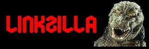 Linkzilla