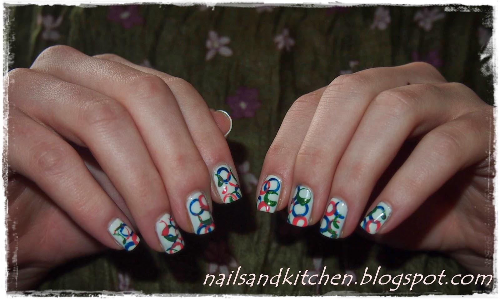 http://nailsandkitchen.blogspot.com/2014/03/paznokciowy-klub-tydzien-18-straw-nails.html