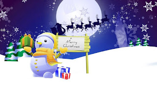 Happy-Christmas-2015-Wallpaper-in-Spanish