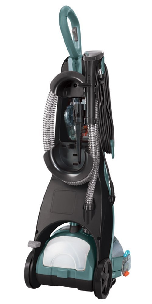 bissell vacuum cleaner reviews on proheat powerforce rh bissell vacuums cleaners blogspot com bissell proheat cleanshot 2x instruction manual bissell proheat cleanshot 2x instruction manual