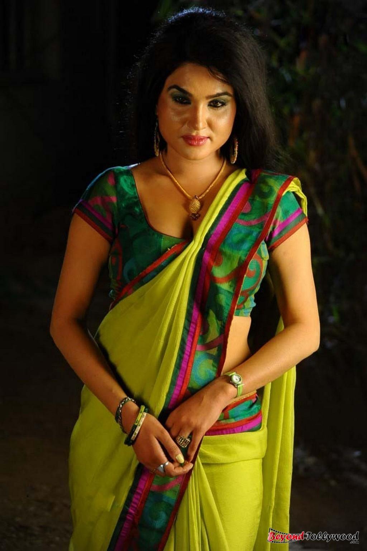 Kavya Singh Hot Videos BeyondTollywood...