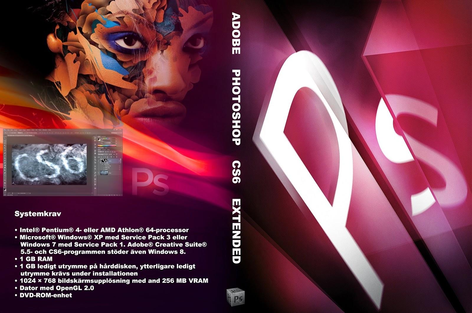 download photoshop cs6 english language pack
