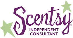 See Me For Scentsy!