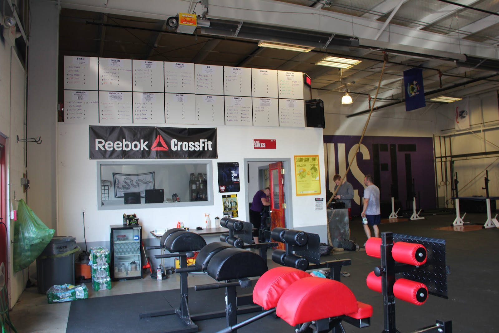Daily Delight Upscale Gym also Stock Images Group People Lifting Weights Image16303224 in addition Floor Plans besides Modern Iron Gates further 351562314634493375. on home gym design ideas