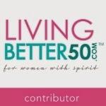 Living Better 50+