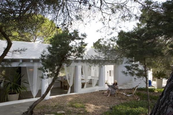 La cueva más bonita del mundo: Inspiración Casa Anna