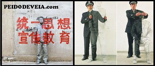 http://4.bp.blogspot.com/-g5U3LPkHwDI/Tlfqr_E6FbI/AAAAAAAACXg/9_C59bTsx2w/s1600/lb1.jpg