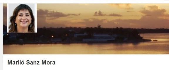 CONEIXES EL CANAL YOUTUBE del racó viatger de Mariló?