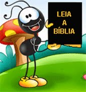 "<a href=""http://www.bibliaonline.com.br/"">Já Leu a Bíblia Hoje?</a>"