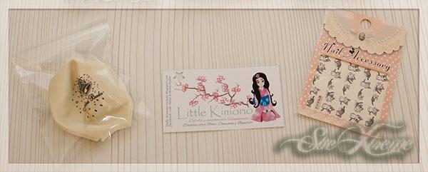http://little-kimono-tienda.blogspot.com.es/