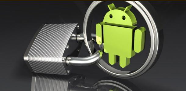 لمزيد من الأمان والحماية قم بتشفير جهاز الأندرويد الخاص بك من خلال خطوات بسيطة