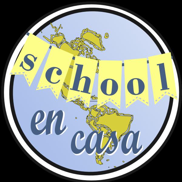 http://schoolencasa.wordpress.com