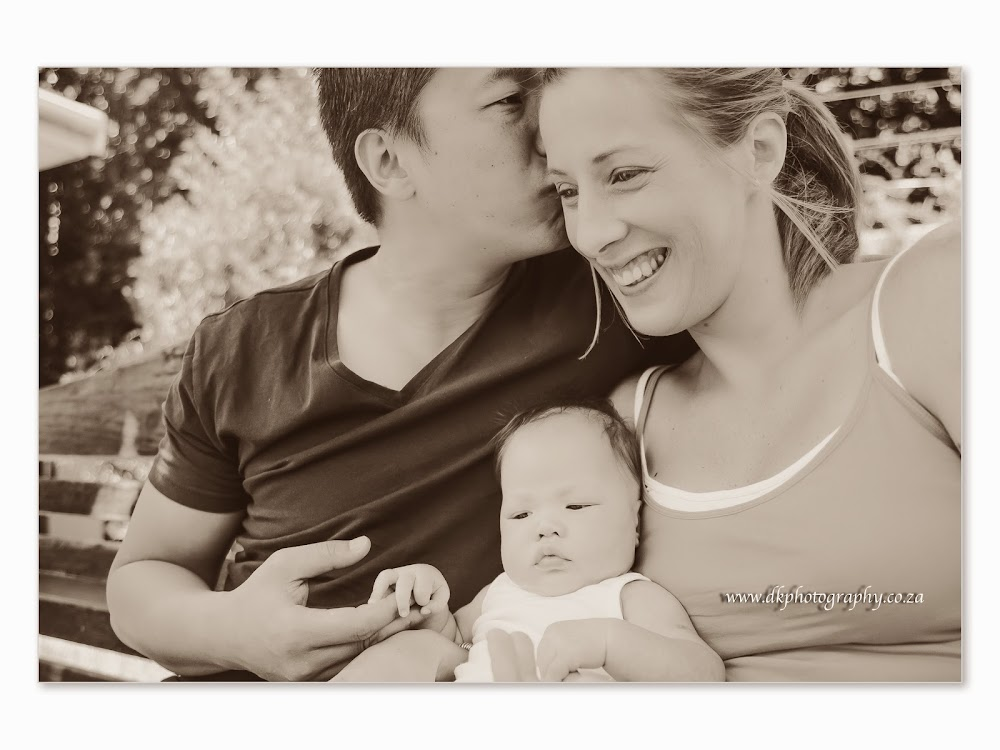 DK Photography Blog1DSlide-09 Preview | Kate + Cong = Kai { Baby }  Cape Town Wedding photographer