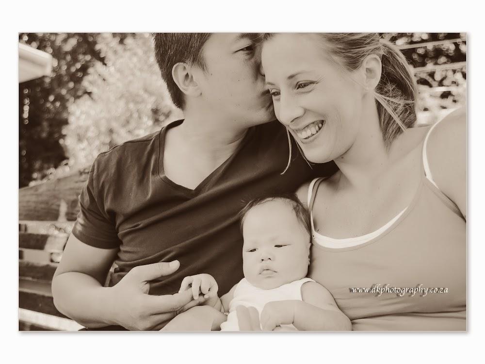 DK Photography Blog1DSlide-09 Preview | Kate + Cong = Kai { Baby }