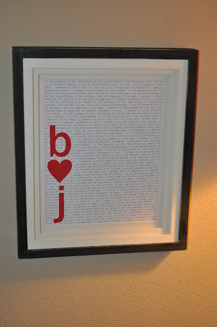 e3 creations wall anniversary gift
