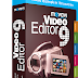 Movavi Video Editor 9.0.3 SE Multilingual with Keygen Full Version Free Download