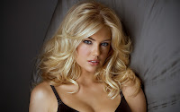 http://allwallpaper00.blogspot.com/2012/11/kate-upton-wallpaper.html