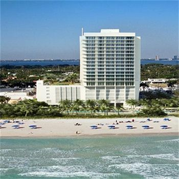 The grand beach miami beach enjoy the magic of historical miami beach