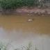 Mulher é encontrada morta em tanque na cidade de Fátima-BA