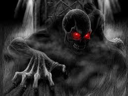 Dark Pictures