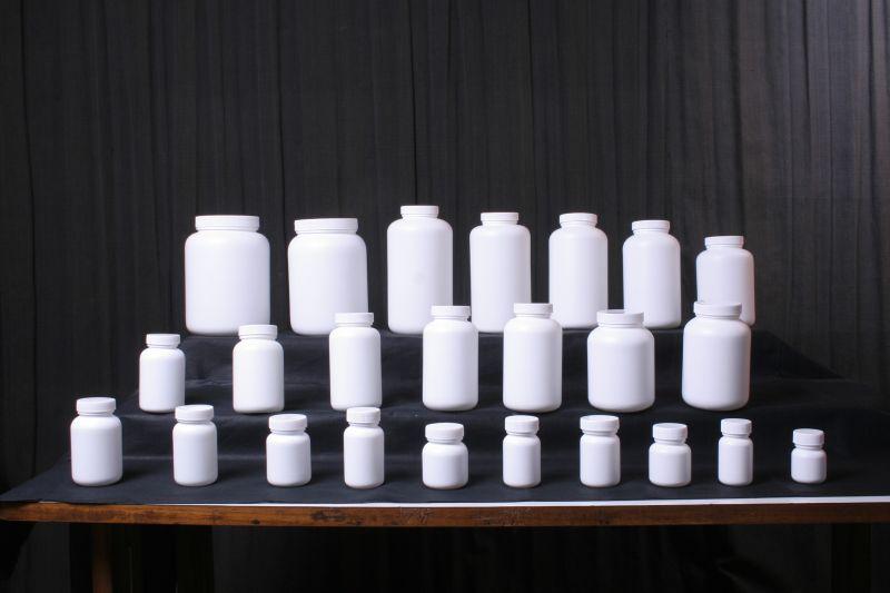 Multiplast Polymer Pvt. Ltd Mulund