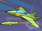 Korkusuz Uçaklar Oyunu