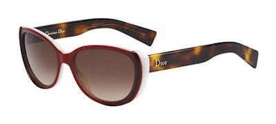Gafas de sol SUMMERSET 2 T6X/P5