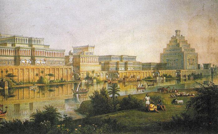 гормоны это архитектура и градостроительство античных городов-государств книг очень важная