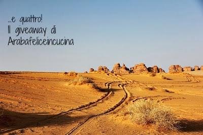 http://arabafeliceincucina.blogspot.it/2013/11/e-quattro-il-nuovo-giveaway-di.html