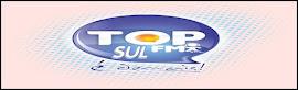 novo link da topsulfm agora e www.topsulfm.com e www.topsulfm.blogspot.com.br vc pode acessar