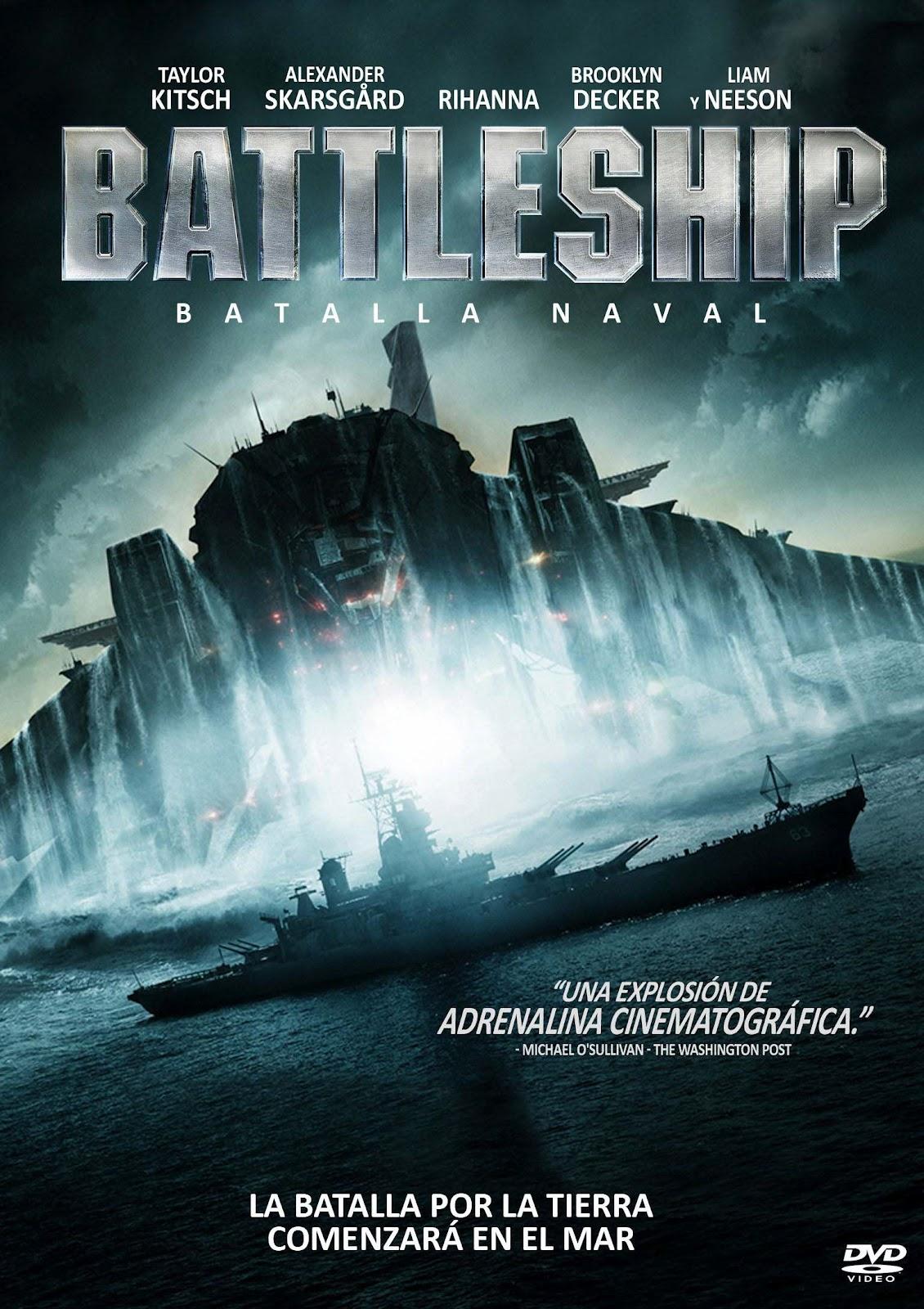 http://4.bp.blogspot.com/-g5fPC_cFhwE/UB2RYdvnM6I/AAAAAAAABgQ/XjrD2g1ChgQ/s1600/Battleship.jpg