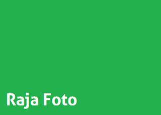 Lowongan Kerja di Raja Foto