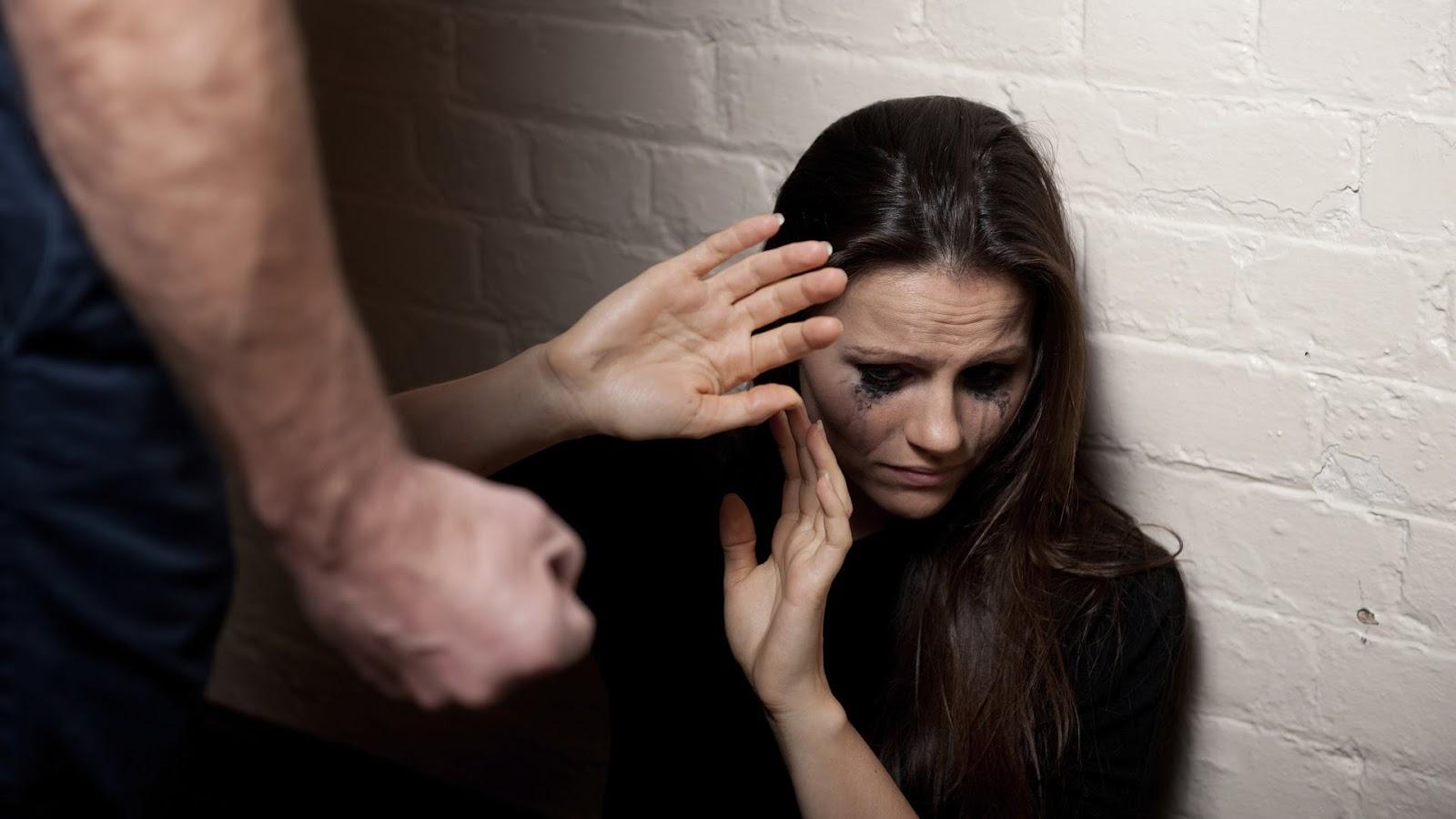 Resultado de imagen de violencia intrafamiliar