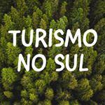 Turismo no Sul