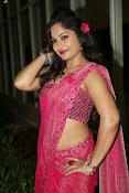 Madhavi latha new sizzling photos-thumbnail-10