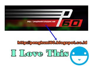 Aku Bangga Punya Blog Berdomain .co.id