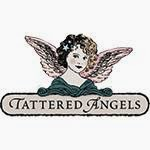 I design for Tattered Angels