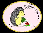 Spyder's Other Corner