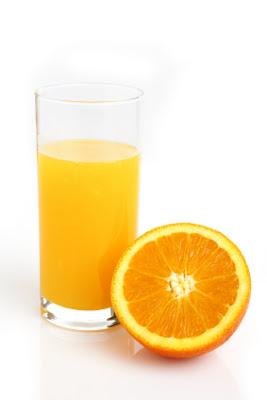 Minuman Penawar Racun Tubuh [ www.BlogApaAja.com ]