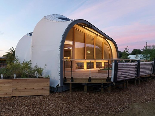 08-Techstyle Haus-Architectural-Sustainability-is-getting-Closer-www-designstack-co