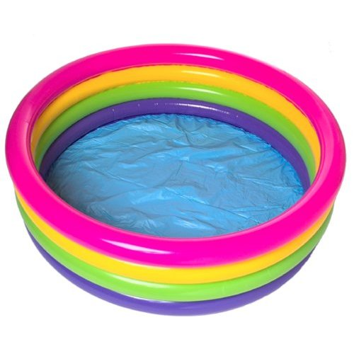 kiddie pool Kiddie Swimming Pools