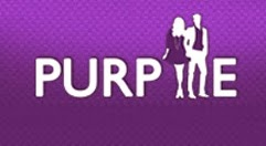 GOSF 2013 Purplle.com discounts offers deals