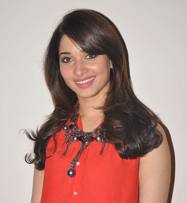 tamanna at 93.7 red fm hot photoshoot