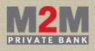 М2М Прайвет Банк