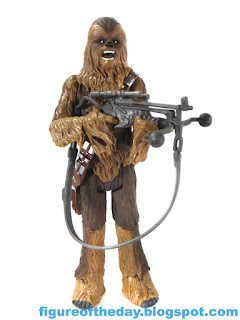Chewbacca (The Black Series)