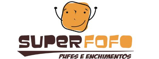 Superfofo Pufes e enchimentos