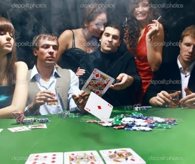 best online casino with live dealer