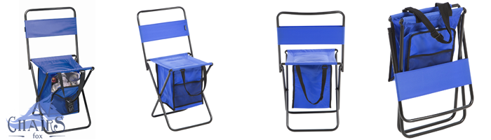 Folding Beach Chairs